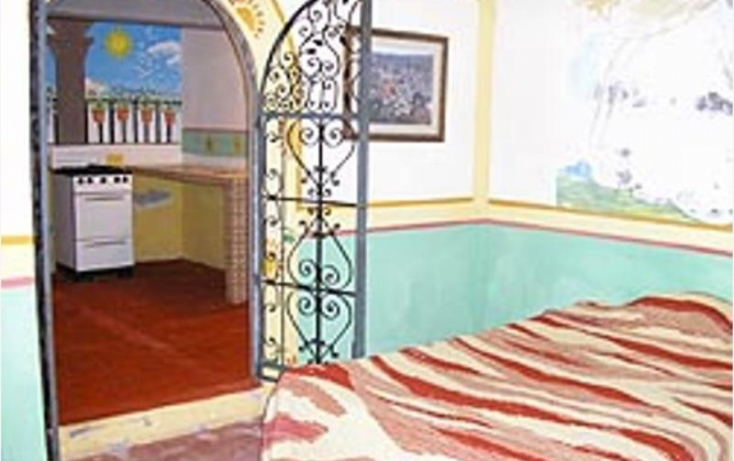 Foto de casa en venta en centro 2, san miguel de allende centro, san miguel de allende, guanajuato, 705493 no 06