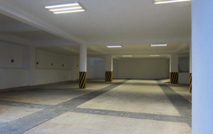 Foto de departamento en renta en centro 29, xalapa enríquez centro, xalapa, veracruz, 1229927 no 02