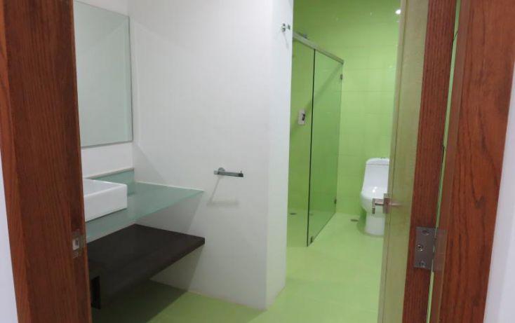 Foto de departamento en renta en centro 29, xalapa enríquez centro, xalapa, veracruz, 1229927 no 09