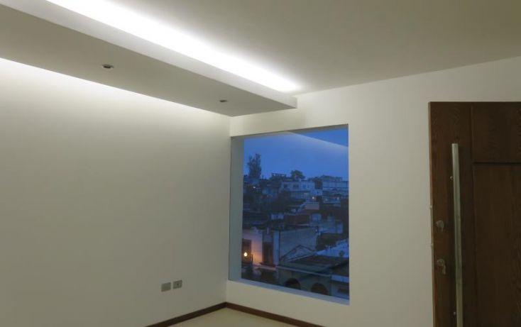 Foto de departamento en renta en centro 29, xalapa enríquez centro, xalapa, veracruz, 1229927 no 13