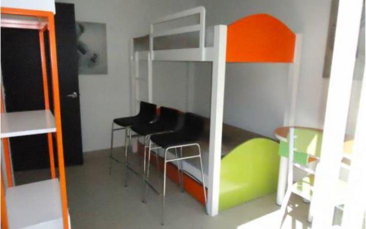 Foto de casa en venta en centro 30, centro vacacional oaxtepec, yautepec, morelos, 1742769 no 02