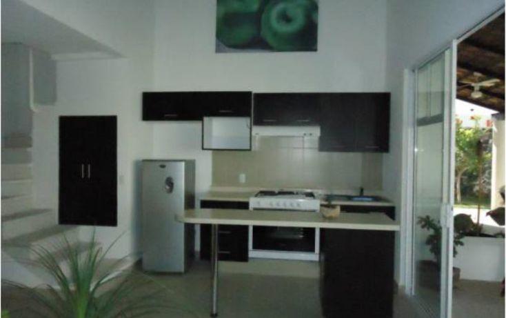 Foto de casa en venta en centro 30, centro vacacional oaxtepec, yautepec, morelos, 1742769 no 03