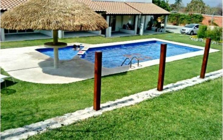 Foto de casa en venta en centro 30, centro vacacional oaxtepec, yautepec, morelos, 1742769 no 05