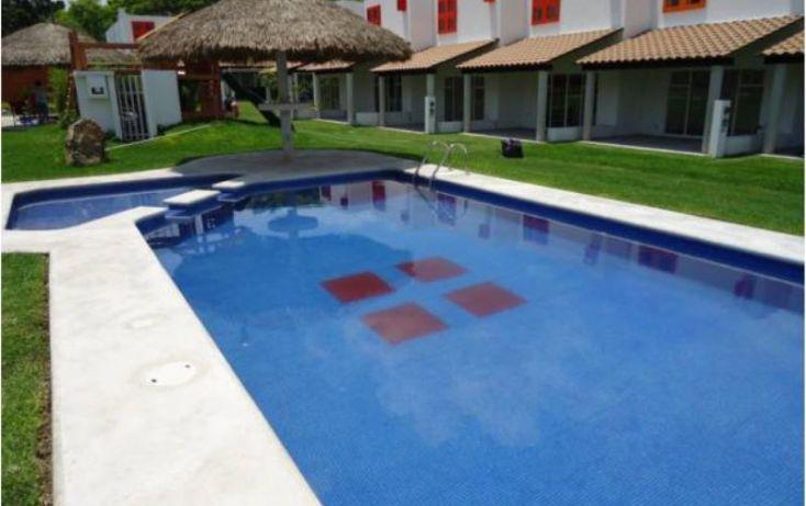 Foto de casa en venta en centro 30, centro vacacional oaxtepec, yautepec, morelos, 1742769 no 07