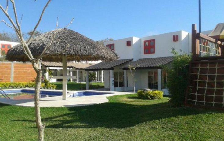 Foto de casa en venta en centro 30, oaxtepec centro, yautepec, morelos, 1215451 no 01