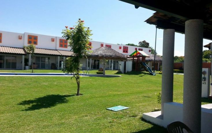 Foto de casa en venta en centro 30, oaxtepec centro, yautepec, morelos, 1215451 no 03