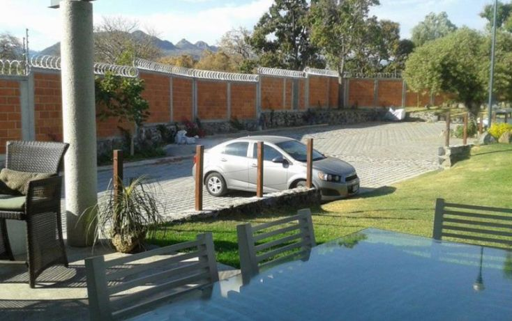 Foto de casa en venta en centro 30, oaxtepec centro, yautepec, morelos, 1215451 no 04