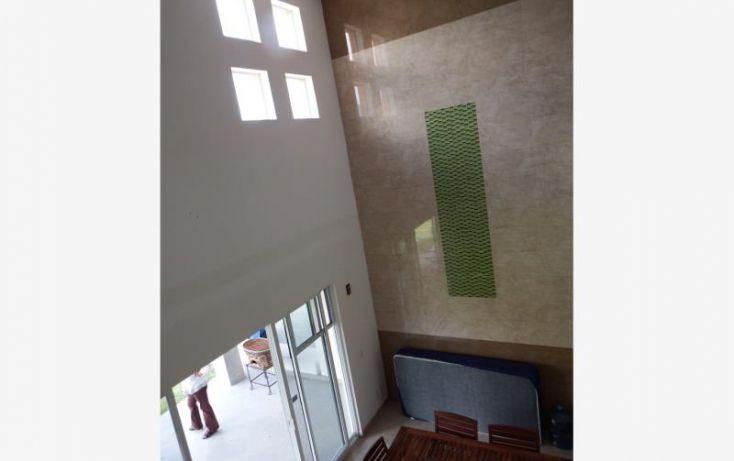 Foto de casa en venta en centro 30, oaxtepec centro, yautepec, morelos, 1215451 no 06