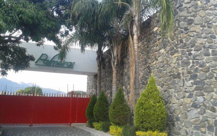 Foto de casa en venta en centro 30, oaxtepec centro, yautepec, morelos, 1401151 no 01