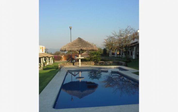 Foto de casa en venta en centro 30, oaxtepec centro, yautepec, morelos, 1401151 no 03