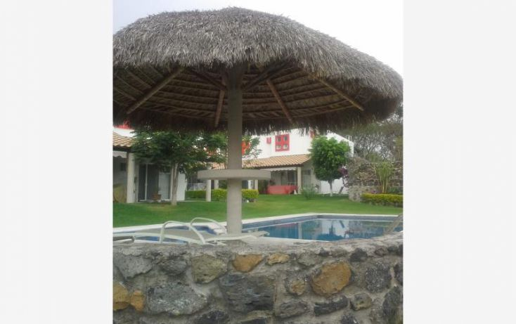 Foto de casa en venta en centro 30, oaxtepec centro, yautepec, morelos, 1401151 no 04