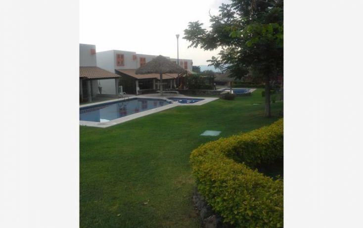 Foto de casa en venta en centro 30, oaxtepec centro, yautepec, morelos, 1401151 no 05