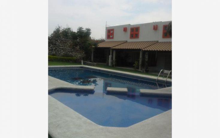 Foto de casa en venta en centro 30, oaxtepec centro, yautepec, morelos, 1401151 no 09