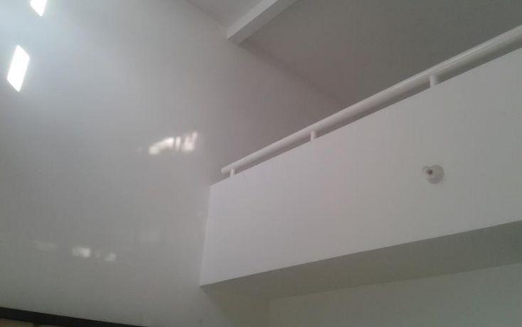 Foto de casa en venta en centro 30, oaxtepec centro, yautepec, morelos, 1401151 no 10