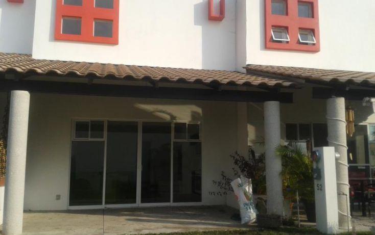 Foto de casa en venta en centro 30, oaxtepec centro, yautepec, morelos, 1401151 no 13