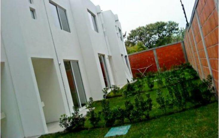 Foto de casa en venta en centro 30, oaxtepec centro, yautepec, morelos, 983949 no 05