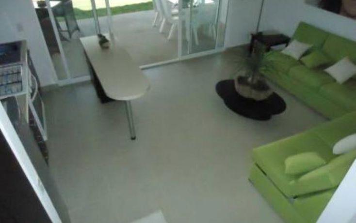Foto de casa en venta en centro 30, oaxtepec centro, yautepec, morelos, 983949 no 06