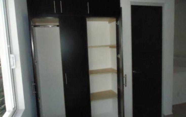 Foto de casa en venta en centro 30, oaxtepec centro, yautepec, morelos, 983949 no 11