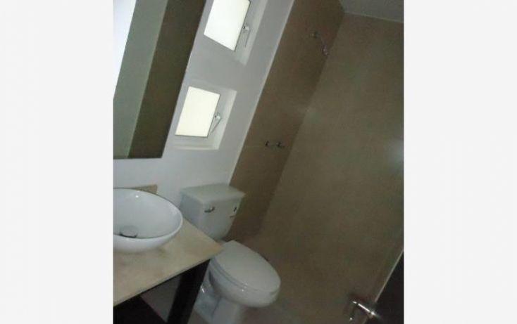 Foto de casa en venta en centro 30, oaxtepec centro, yautepec, morelos, 983949 no 12