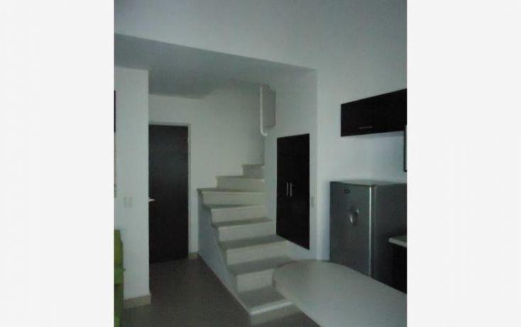 Foto de casa en venta en centro 30, oaxtepec centro, yautepec, morelos, 983949 no 13