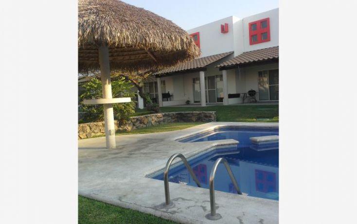 Foto de casa en venta en centro 30, oaxtepec centro, yautepec, morelos, 999869 no 01