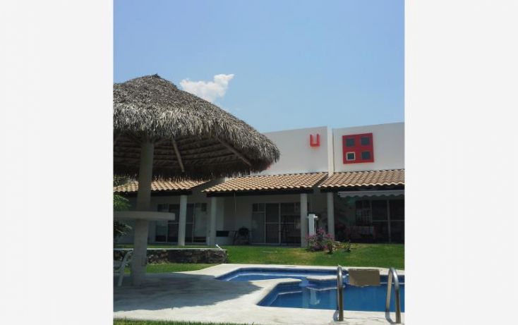 Foto de casa en venta en centro 30, oaxtepec centro, yautepec, morelos, 999869 no 02