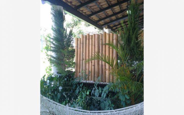 Foto de casa en venta en centro 30, oaxtepec centro, yautepec, morelos, 999869 no 03