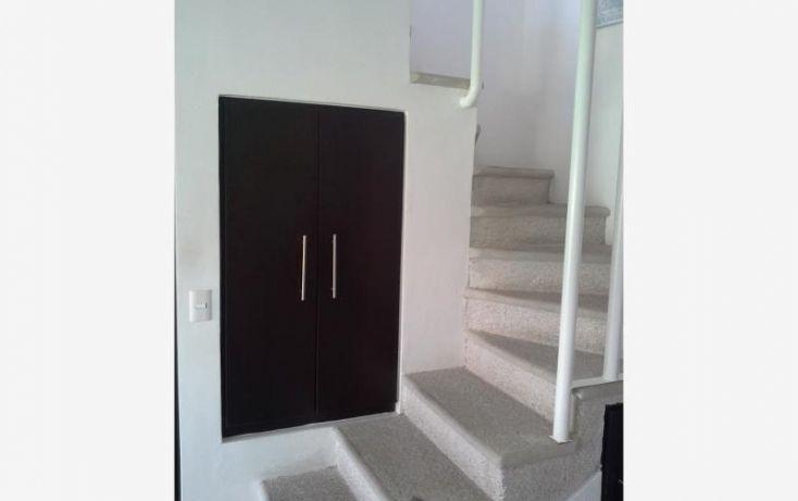 Foto de casa en venta en centro 30, oaxtepec centro, yautepec, morelos, 999869 no 04