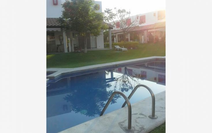 Foto de casa en venta en centro 30, oaxtepec centro, yautepec, morelos, 999869 no 07