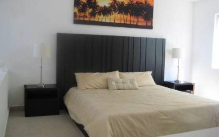 Foto de casa en venta en centro 30, oaxtepec centro, yautepec, morelos, 999869 no 10