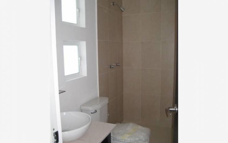 Foto de casa en venta en centro 30, oaxtepec centro, yautepec, morelos, 999869 no 11