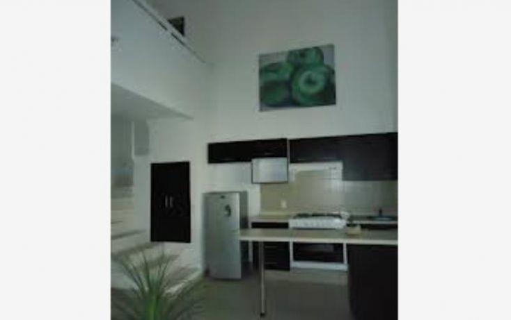 Foto de casa en venta en centro 30, oaxtepec centro, yautepec, morelos, 999869 no 12