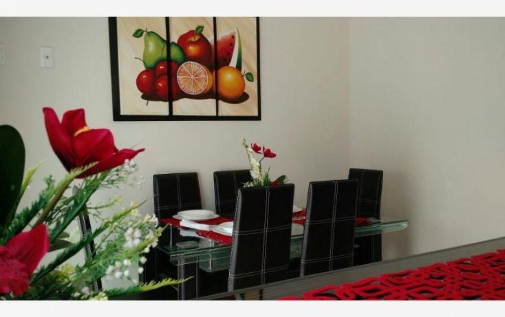 Foto de casa en venta en centro 325, centro, yautepec, morelos, 1502113 no 04
