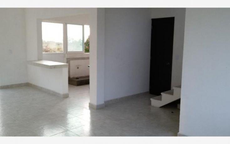 Foto de casa en venta en centro 36, centro, cuautla, morelos, 1735944 no 04