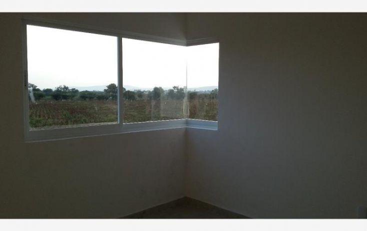 Foto de casa en venta en centro 36, centro, cuautla, morelos, 1735944 no 06