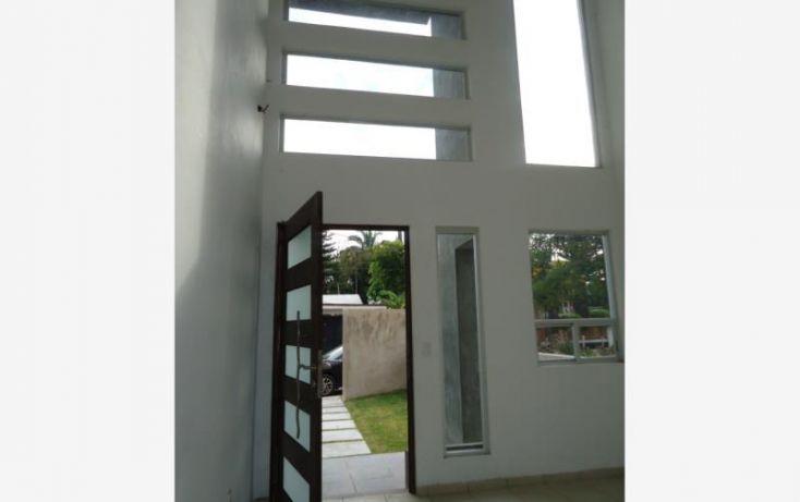 Foto de casa en venta en centro 36, centro vacacional oaxtepec, yautepec, morelos, 1684288 no 02