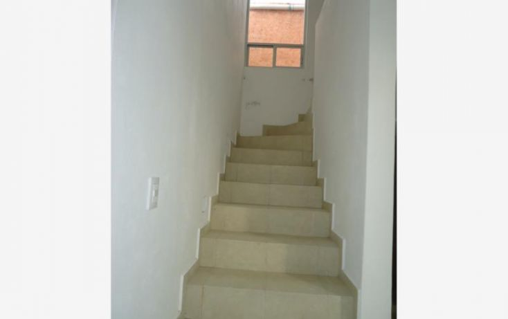 Foto de casa en venta en centro 36, centro vacacional oaxtepec, yautepec, morelos, 1684288 no 03