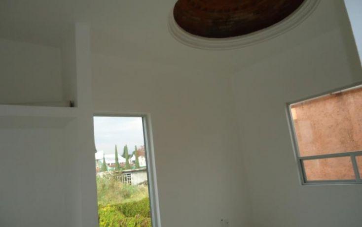 Foto de casa en venta en centro 36, centro vacacional oaxtepec, yautepec, morelos, 1684288 no 04