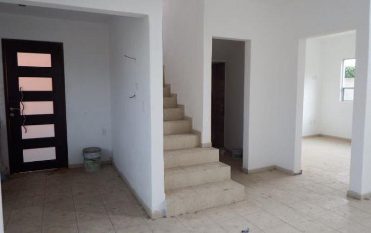 Foto de casa en venta en centro 36, centro vacacional oaxtepec, yautepec, morelos, 1684288 no 06
