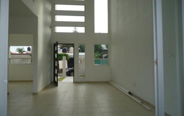 Foto de casa en venta en centro 36, centro vacacional oaxtepec, yautepec, morelos, 1684288 no 08