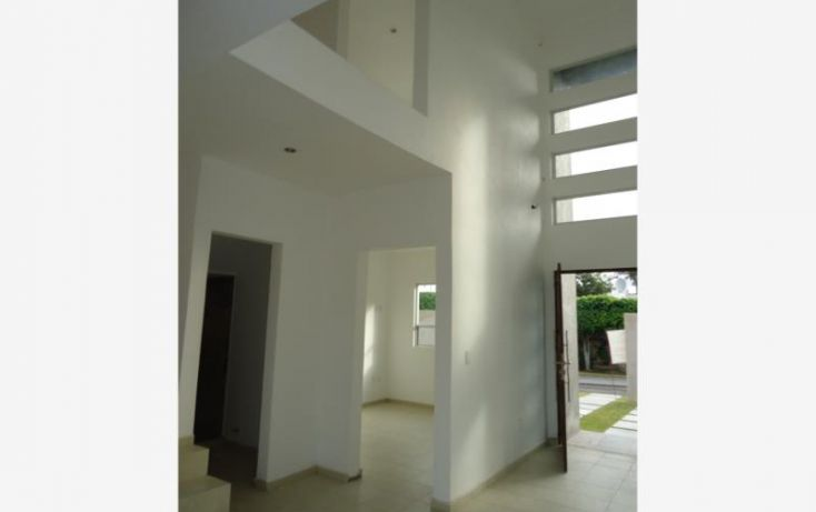 Foto de casa en venta en centro 36, centro vacacional oaxtepec, yautepec, morelos, 1684288 no 09