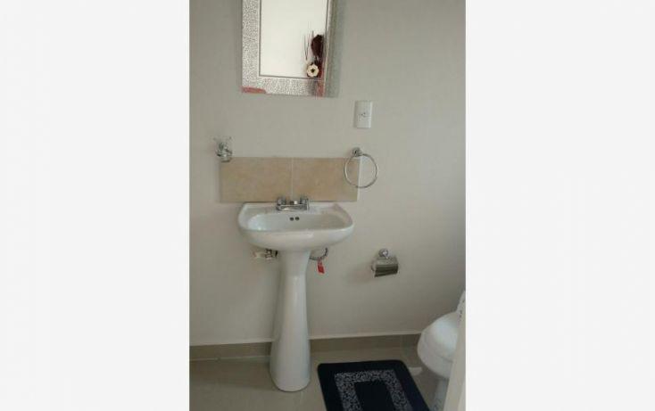 Foto de casa en venta en centro 36, centro, yautepec, morelos, 1222057 no 01