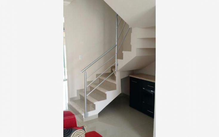 Foto de casa en venta en centro 36, centro, yautepec, morelos, 1222057 no 02