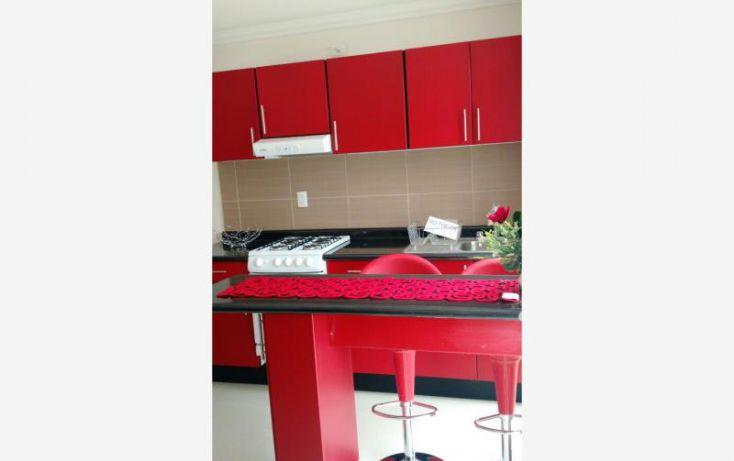 Foto de casa en venta en centro 36, centro, yautepec, morelos, 1530858 no 06