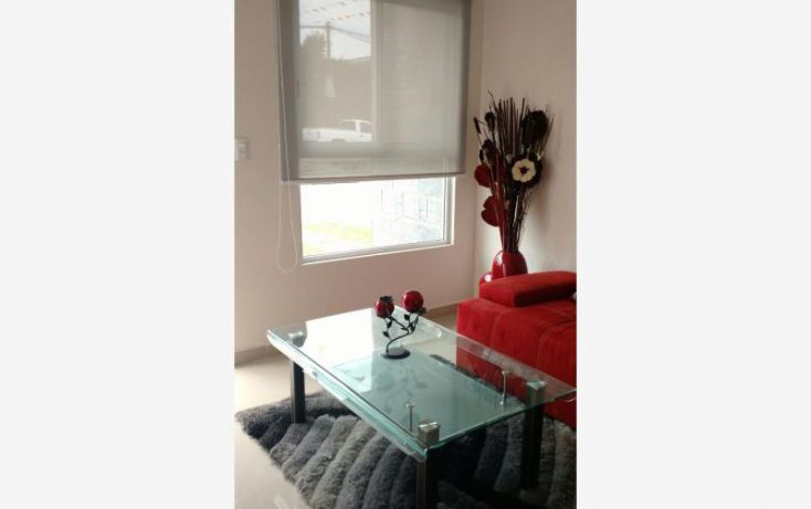 Foto de casa en venta en centro 36, centro, yautepec, morelos, 1742667 no 08