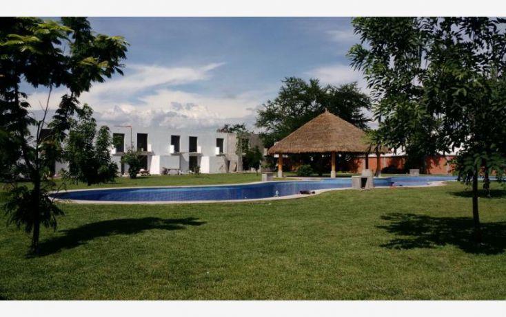 Foto de casa en venta en centro 36, centro, yautepec, morelos, 1742667 no 12