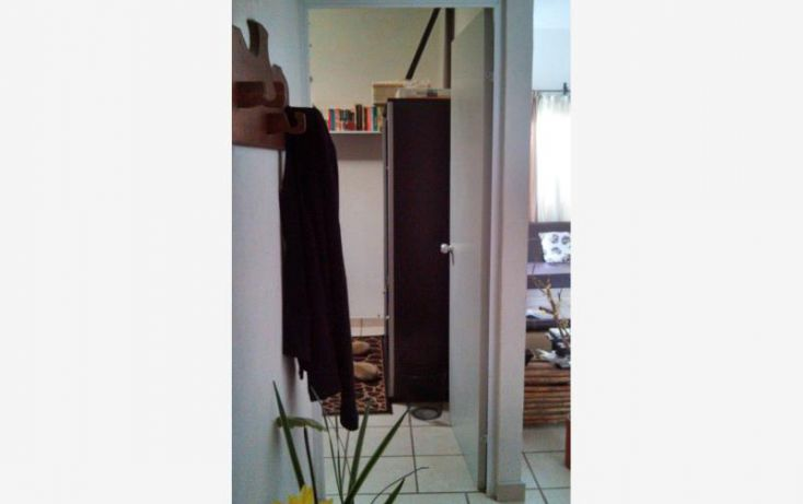 Foto de departamento en venta en centro 36, chiconcuac, xochitepec, morelos, 1684068 no 03
