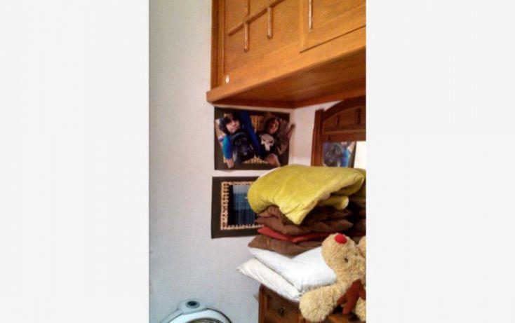 Foto de departamento en venta en centro 36, chiconcuac, xochitepec, morelos, 1684068 no 09