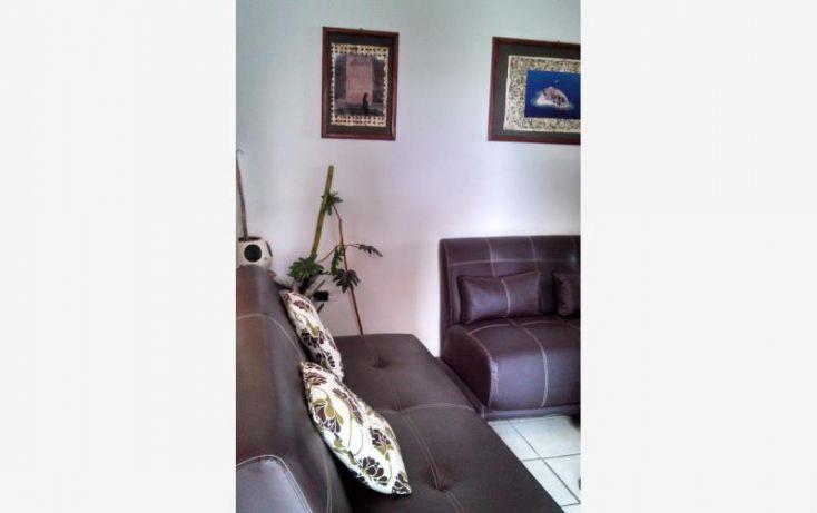 Foto de departamento en venta en centro 36, chiconcuac, xochitepec, morelos, 1687054 no 02
