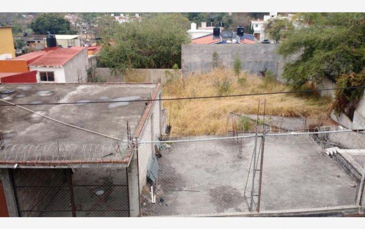 Foto de terreno habitacional en venta en centro 36, los presidentes, temixco, morelos, 1974108 no 02